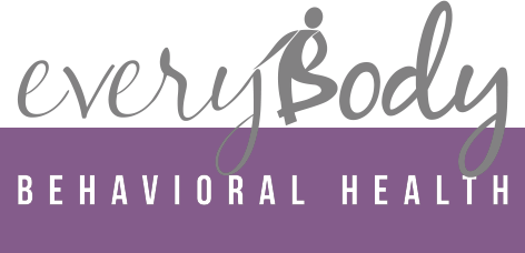 everyBody Behavioral Health
